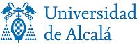 Master en Deep Learning - Universidad de Alcalá - UAH